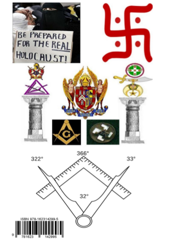 WWW FORMERFREEMASONS COM | The Angelic Brotherhood, Gods
